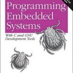 How I Got My Start in Embedded Software (by Michael Barr)