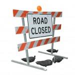 Intellectual Property (IP) and Marketing Road Blocks