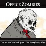 Credit: officezombies.blogspot.com