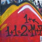 The Art of Mathematics [Part 1 of 3] (by Carmen Parisi)
