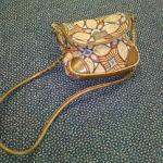 What's In My bag :  Sophi Kravitz